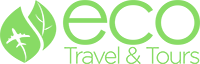 Eco Travel and Tours